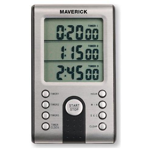 MAVERICK TM-03