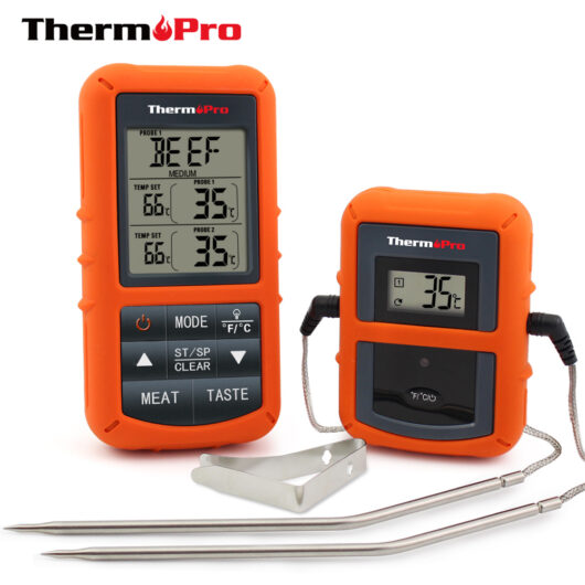 ThermoPro TP-20S